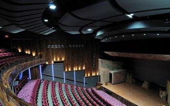mont-paradiso-guesthouse-gauteng-pretoria-atterbury-theatre