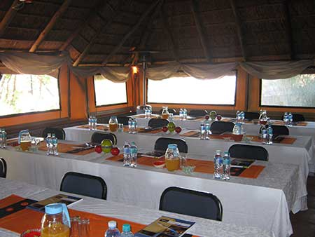 mont-paradiso-guesthouse-conferences