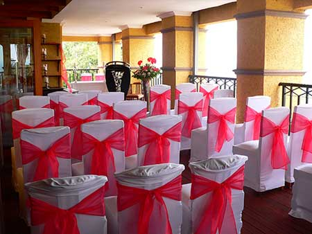 mont-paradiso-guesthouse-weddings